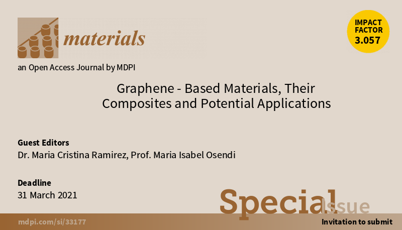 Graphene_Composites_Applications_horizontal_light.png